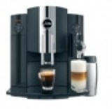Domestic_Espress_4b72e1050bb71.jpg