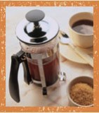 Cafetiere_Coffee_4b5d8b9665de1.jpg
