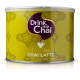 Drink_Me_Chai_Green_Tea_CHDR014_001
