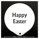 happyeasterjag18593