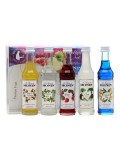 monin-cocktail-set-498-p8