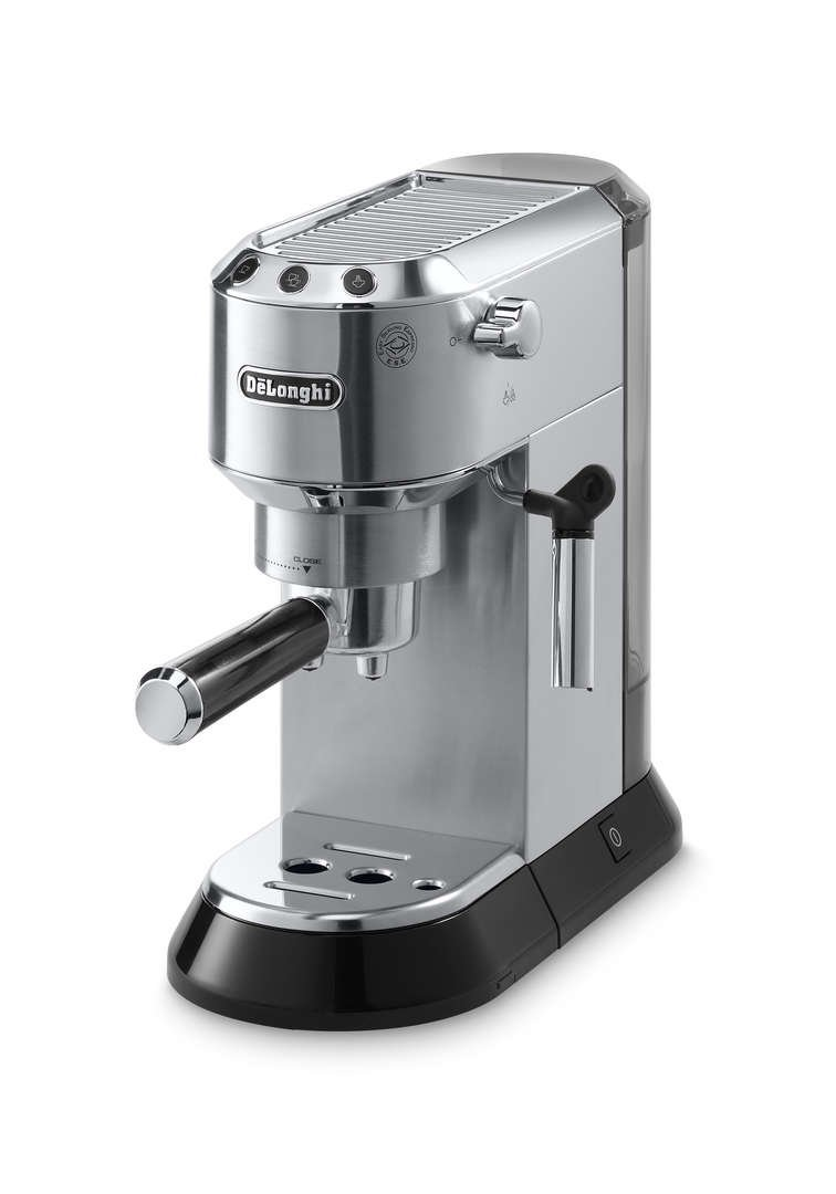 Welcome To Sarahs Coffee Company 404 The Requested Product Does Not Handpresso Pump Pop Espresso Maker Pink Delonghi Vintage 53f098e3823f8