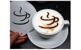 Coffee_Cup_Stenc_4f906ee35951a.jpg