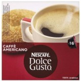 Nescaf___Dolce_G_4ee4d1f37040a.jpg