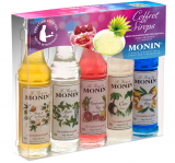 coffret-cocktail_5cl-fr-moninshop