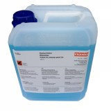 franke-5l-milk-system-cleaner